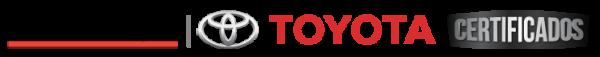 Toyota Certificados